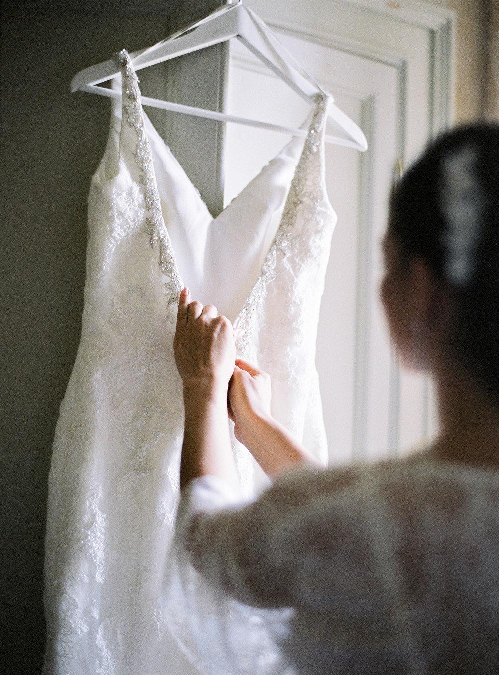 0149e7e29 Свадебные традиции: как они появились и зачем нужно их соблюдать ...