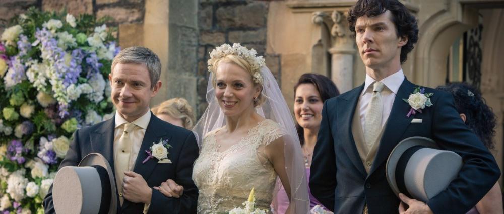 76f4d1854664680 Как написать речь на свадьбу: примеры из кино и полезные советы ...