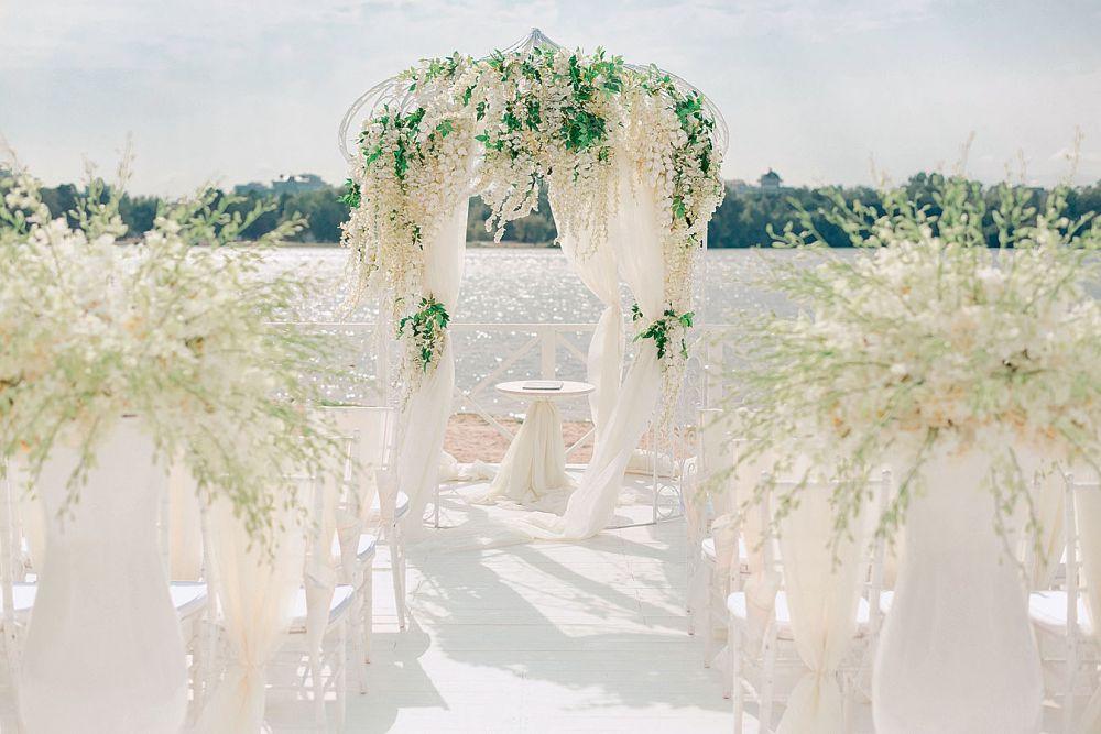 приготовления блюд свадебный декор стиль небо воздух фото дожди разливы