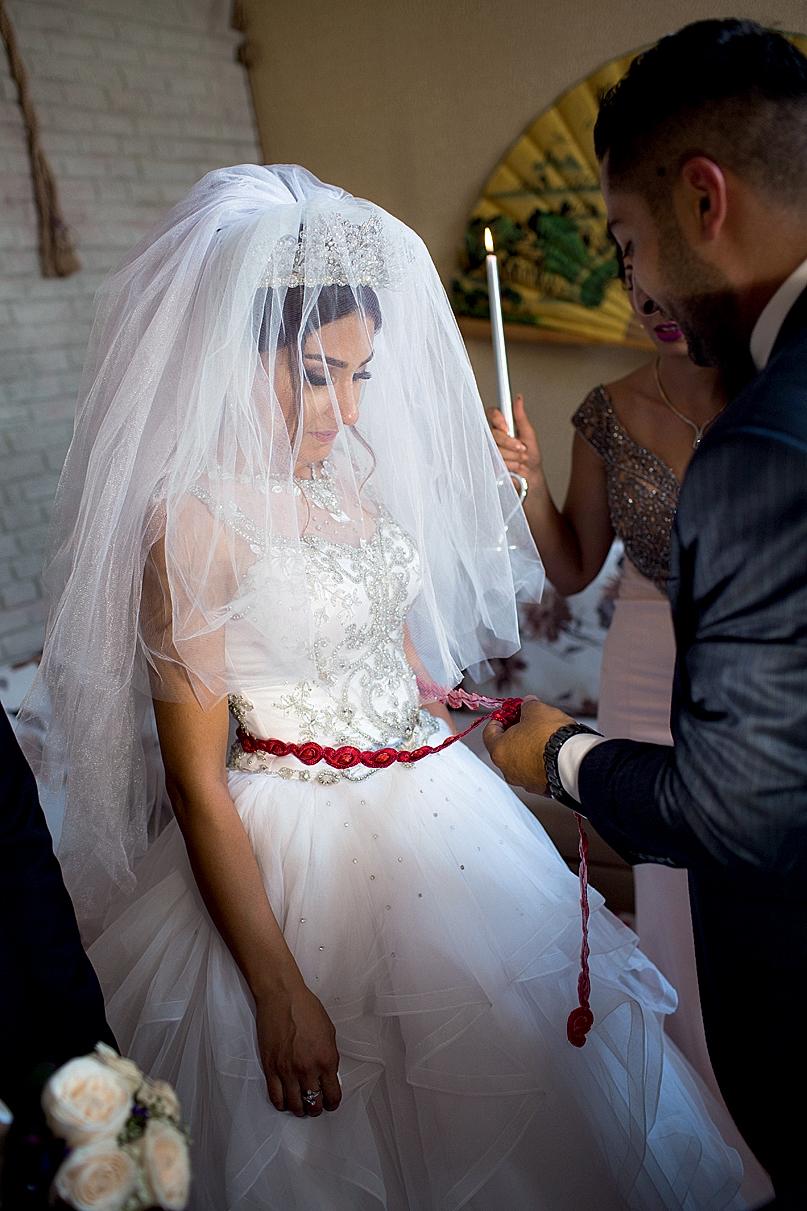 azerbaydzhantsi-svadbengiy-noch-s-nevestoy