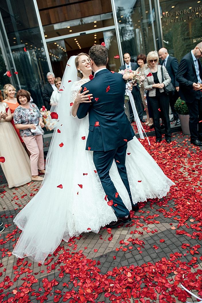 d92a00f1051b603 Самое основное в нашей свадьбе – мы сделали ее так, чтобы, прежде всего,  было удобно гостям, чтобы им было весело, чтобы не только мы, но и они  запомнили ...