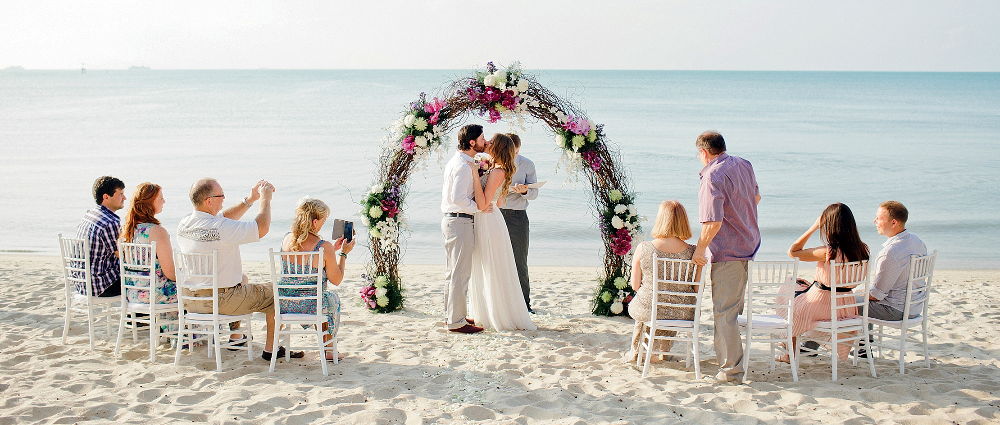 a0e324c5e168 WEDDING   Подготовка к свадьбе