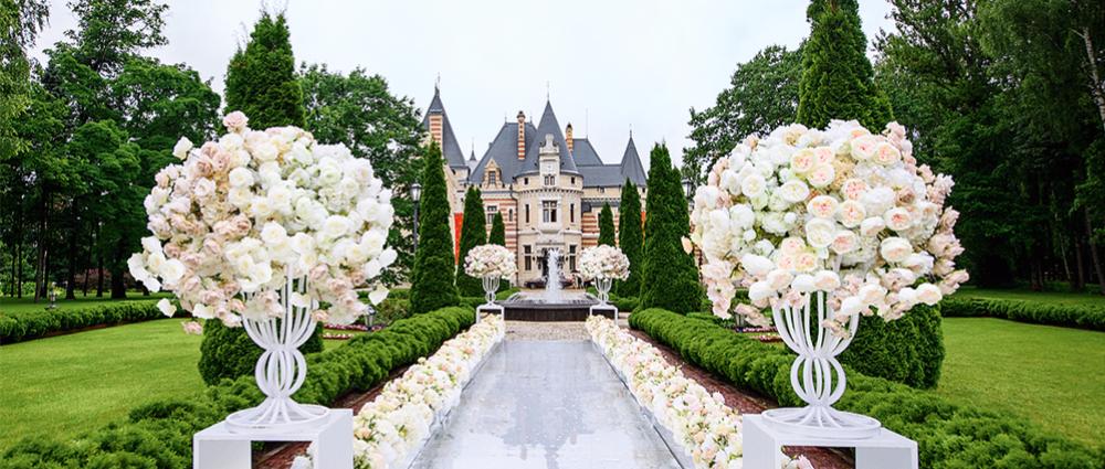Картинки по запросу Самые удивительные свадьбы