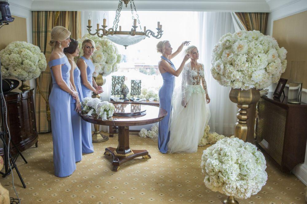http://weddingmagazine.ru/images/articles/53448/gallery/osrv7sgq.jpg