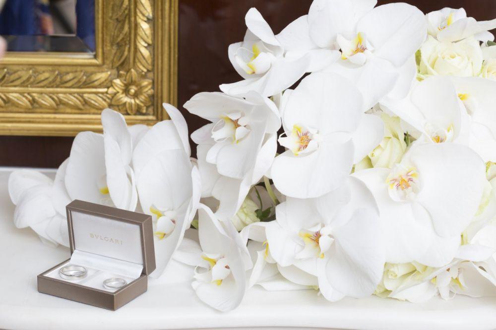 http://weddingmagazine.ru/images/articles/53448/gallery/vds8lkfl.jpg