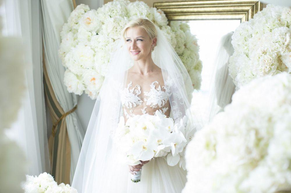 http://weddingmagazine.ru/images/articles/53448/gallery/zbftw2b4.jpg