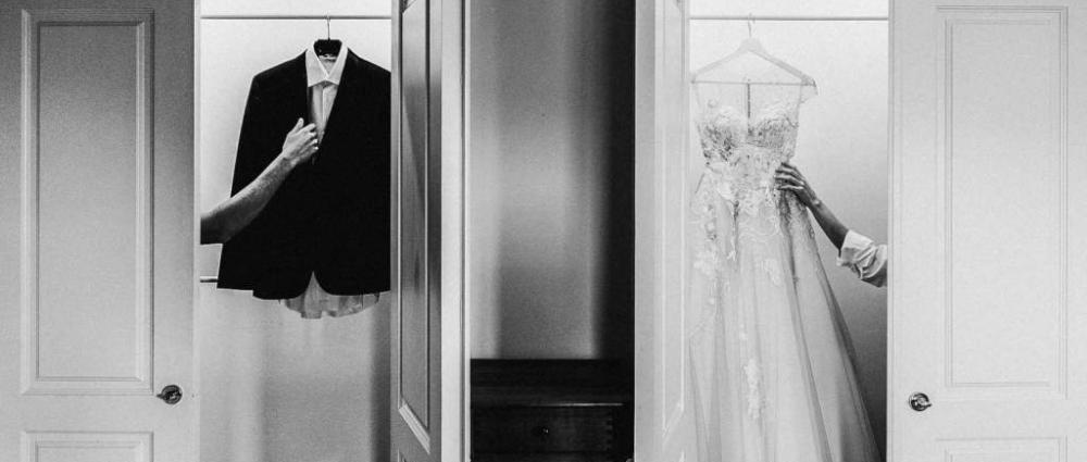 11 самых востребованных свадебных фотографов России: сдаём явки и пароли