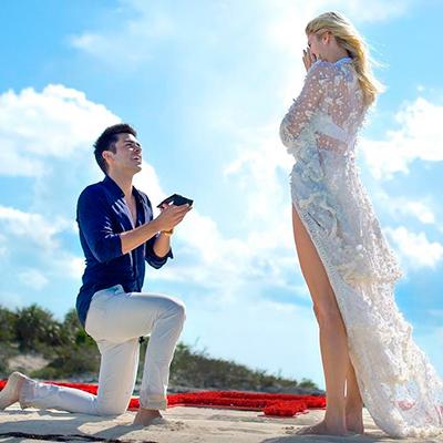 https://www.wedding-magazine.ru/images/articles/54087/gallery/devon-05.jpg