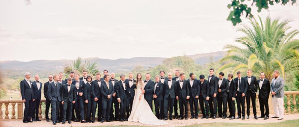 f5347bda3f2cc15 О чём нужно предупредить гостей перед свадьбой: ликбез для приглашённых