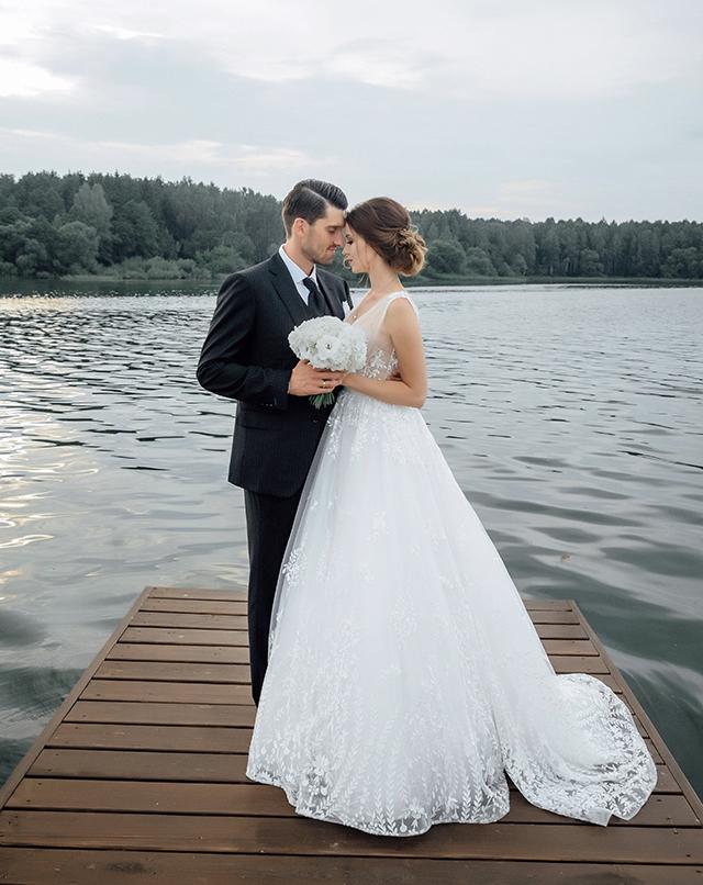 вахтанг беридзе и ольга арнтгольц свадьба фото потерь живой силе