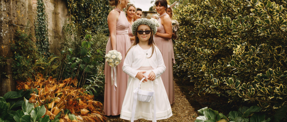 7ac97da7862f6d1 Что подарить маленьким гостям на свадьбе: 5 интересных идей | Wedding