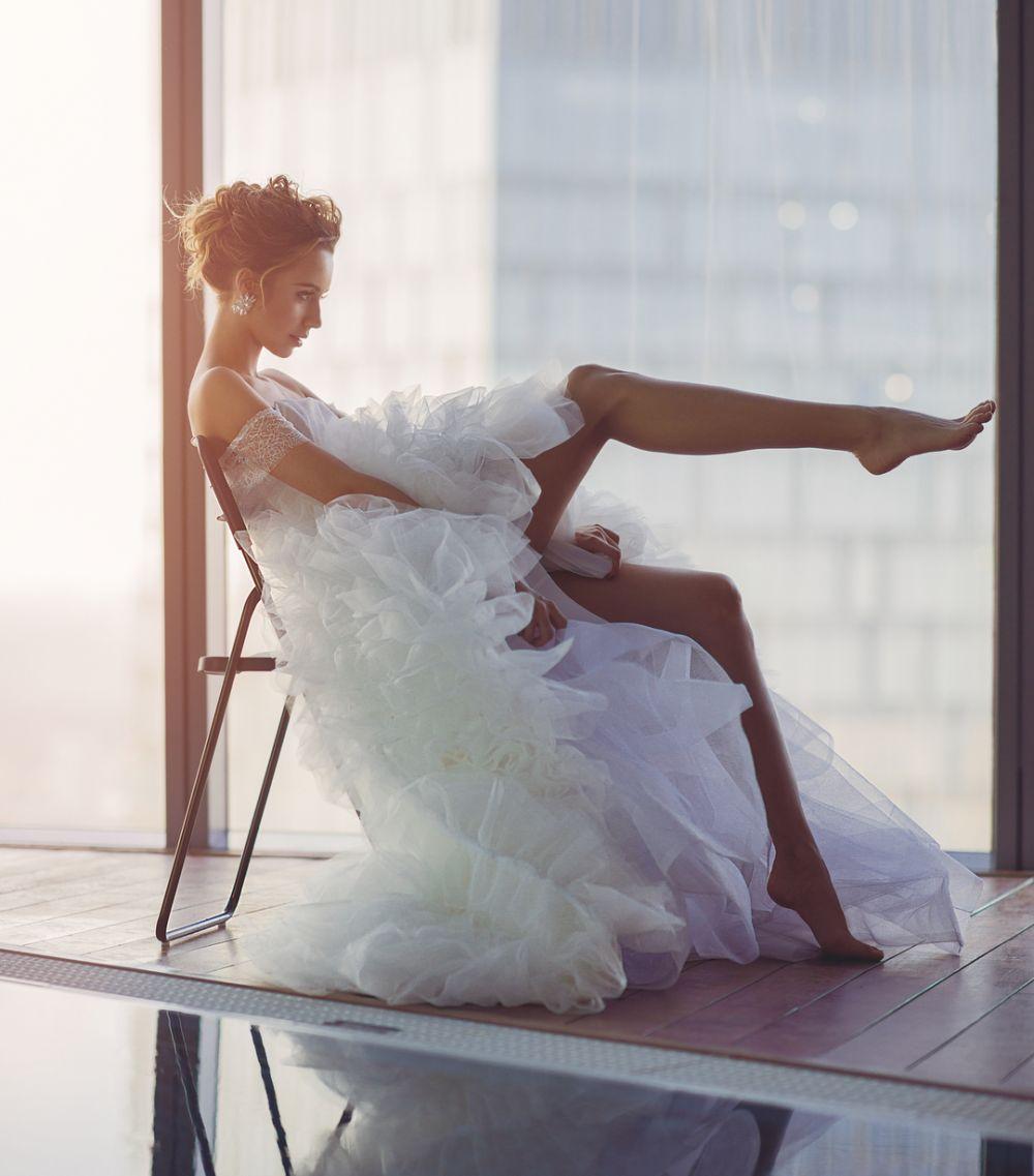 2752ce28bc8 Главное преимущество — свобода творчеству  в KATE S OFICCIAL можно заказать  как дизайн-проект платья