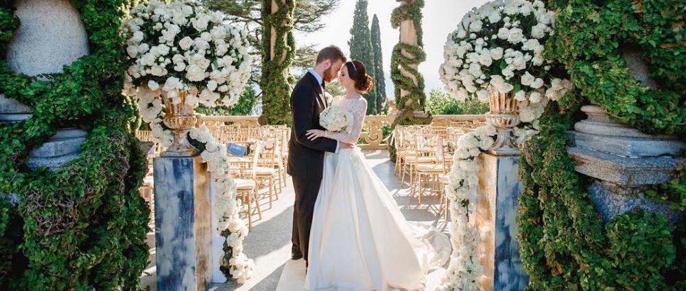 23c34bdd2dd2846 Соцсети на свадьбе: как попросить гостей перестать постить фотографии