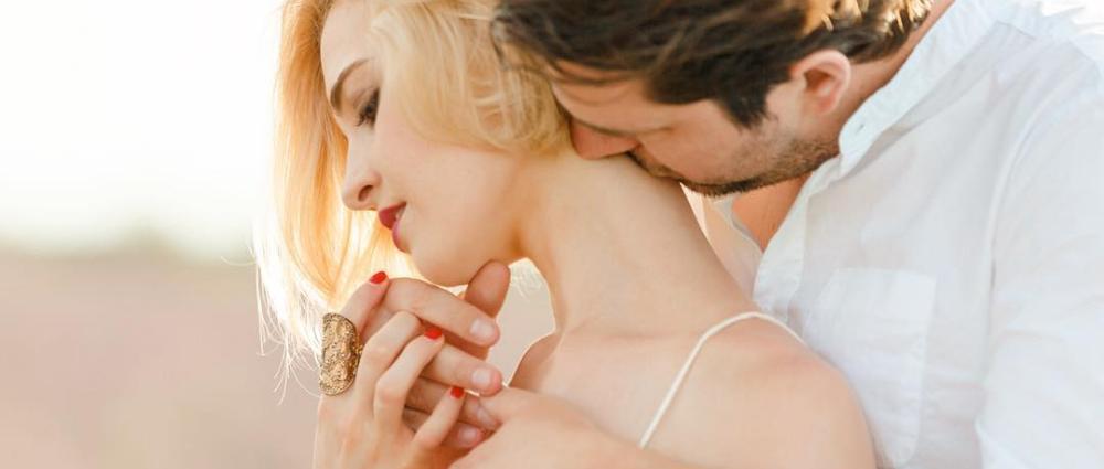 healthy-sexy-marrages-watch-porn-movies-online-free-black