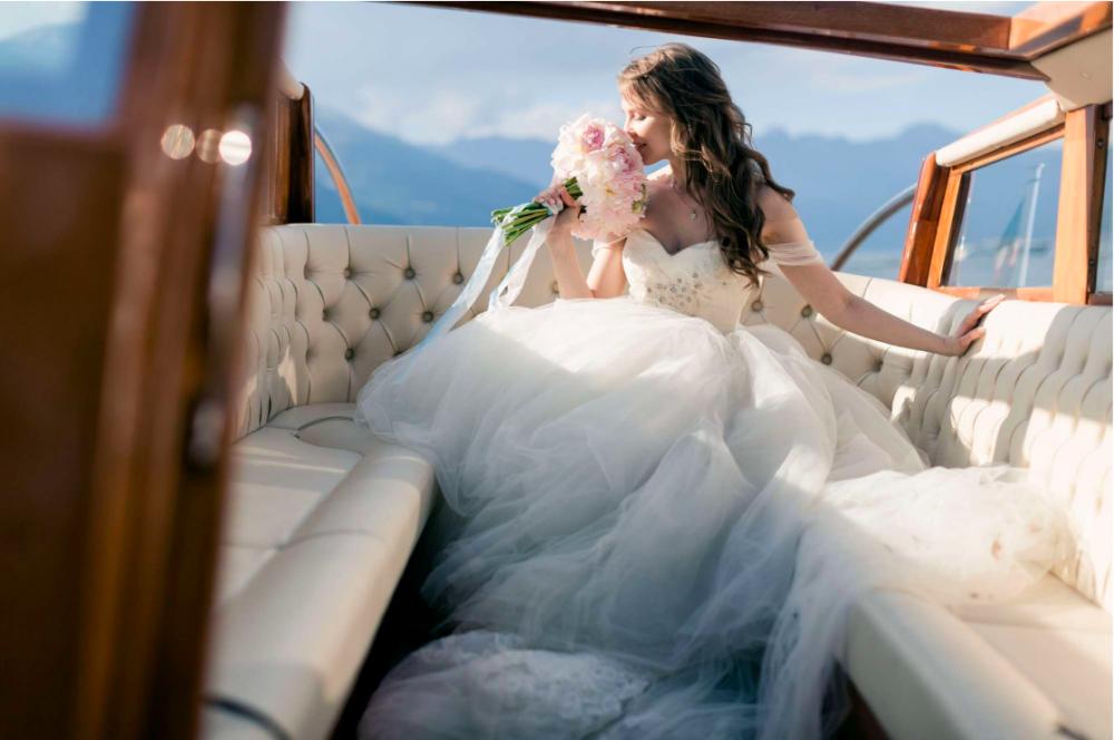 критерии выбора свадебного фотографа список всех