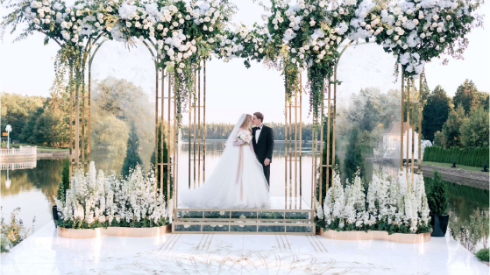 a2a11efc852ffd0 Как организовать две свадьбы