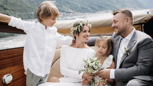 3c7b6d64f0fcd46 Замуж с детьми: особенности организации свадьбы