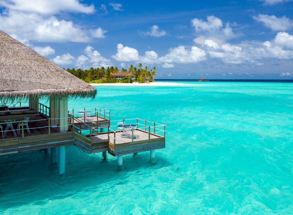 мальдивы фото пляжей и отелей отзывы это часто бывает