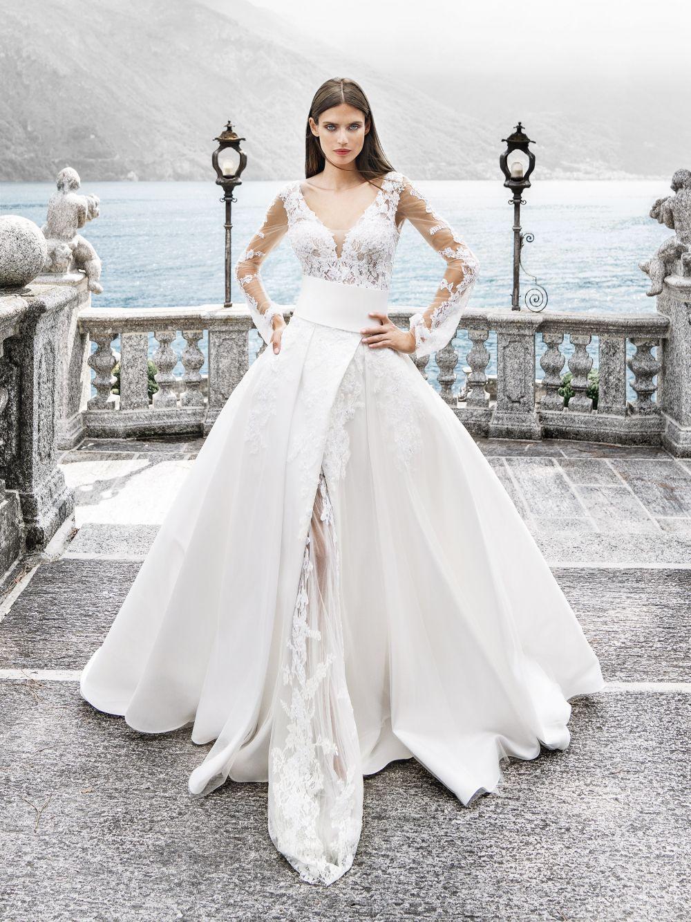 Съемка свадебных платьев работа для девушек выездам в москве