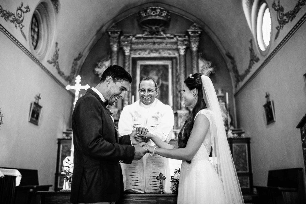 Принцесса Беатрис официально отменила свадьбу с Эдоардо Мапелли ...