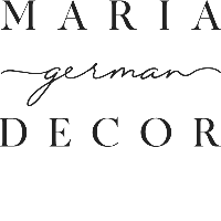 Студия Maria German decor