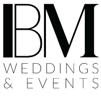BM Weddings & Events